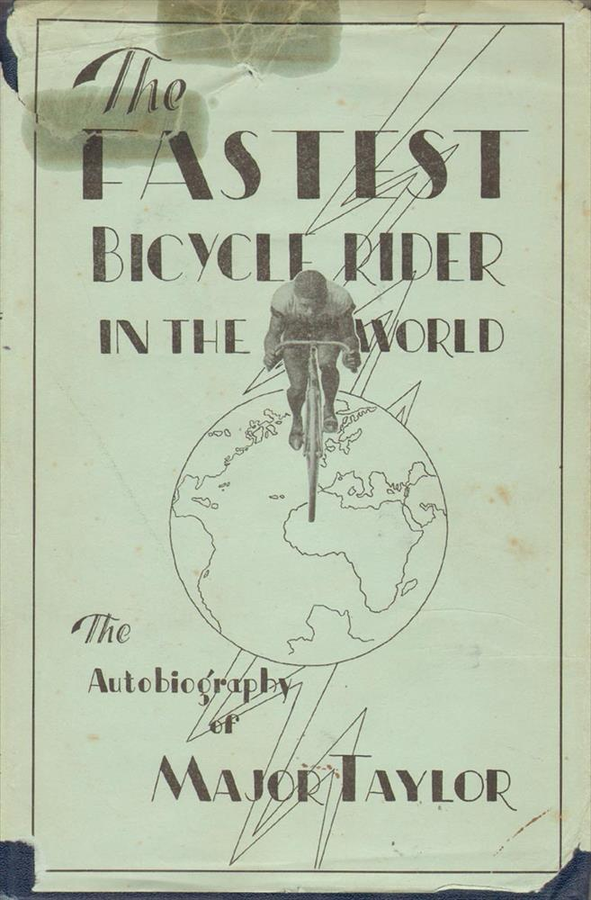 the autobiography of a bicycle 212 words essay for kids on autobiography of a car vivek advertisements.