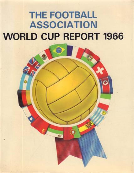 fb476c215e7fb Catalogue - Soccer Football - Competitions - World cup