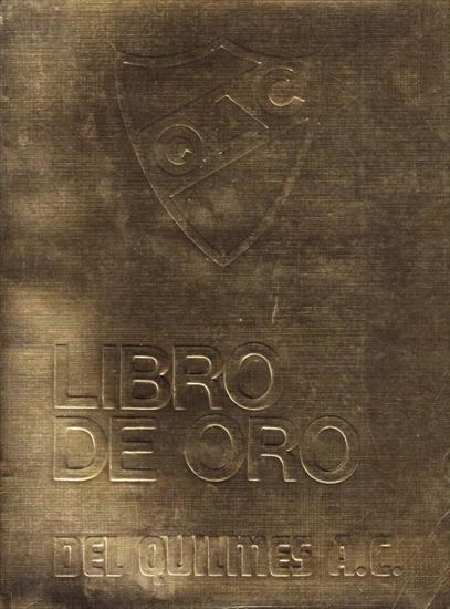Calendario 1976 Argentina.Sportsmemories By Heartbooks