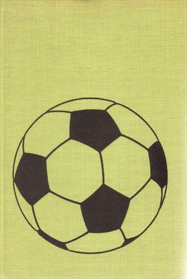 europameisterschaft 1964