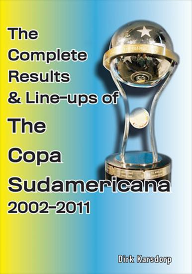 Various Ajax Wint De Cup