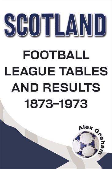 scottish league results