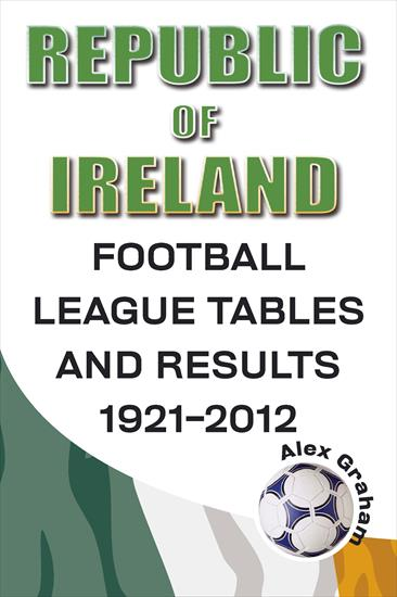 irish football results latest