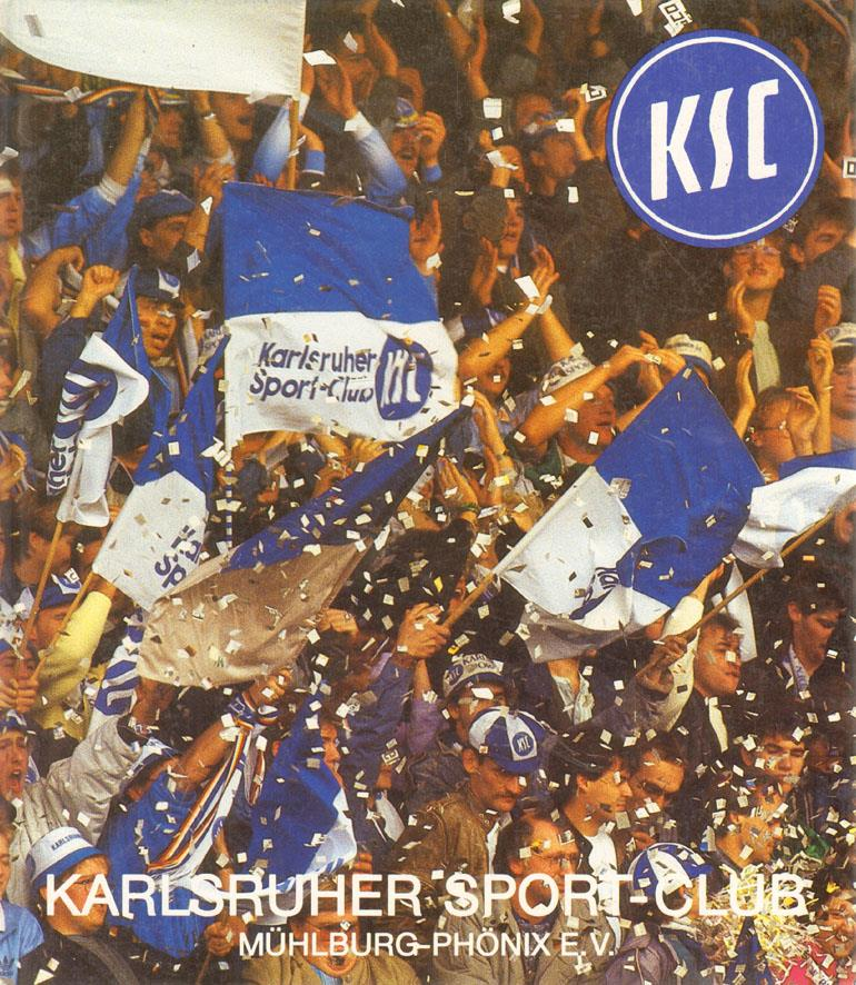 karlsruher sport club